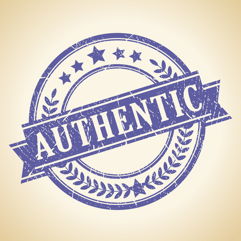 How To Honor And Live Your True Authenticity