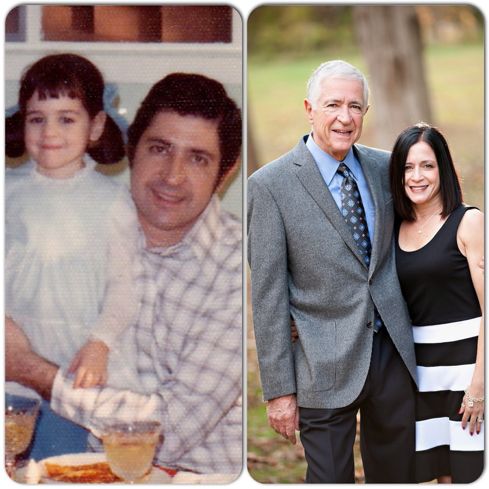 A Few More Things No One Told Me About Losing My Dad