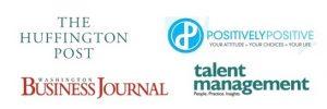 logos-for-website