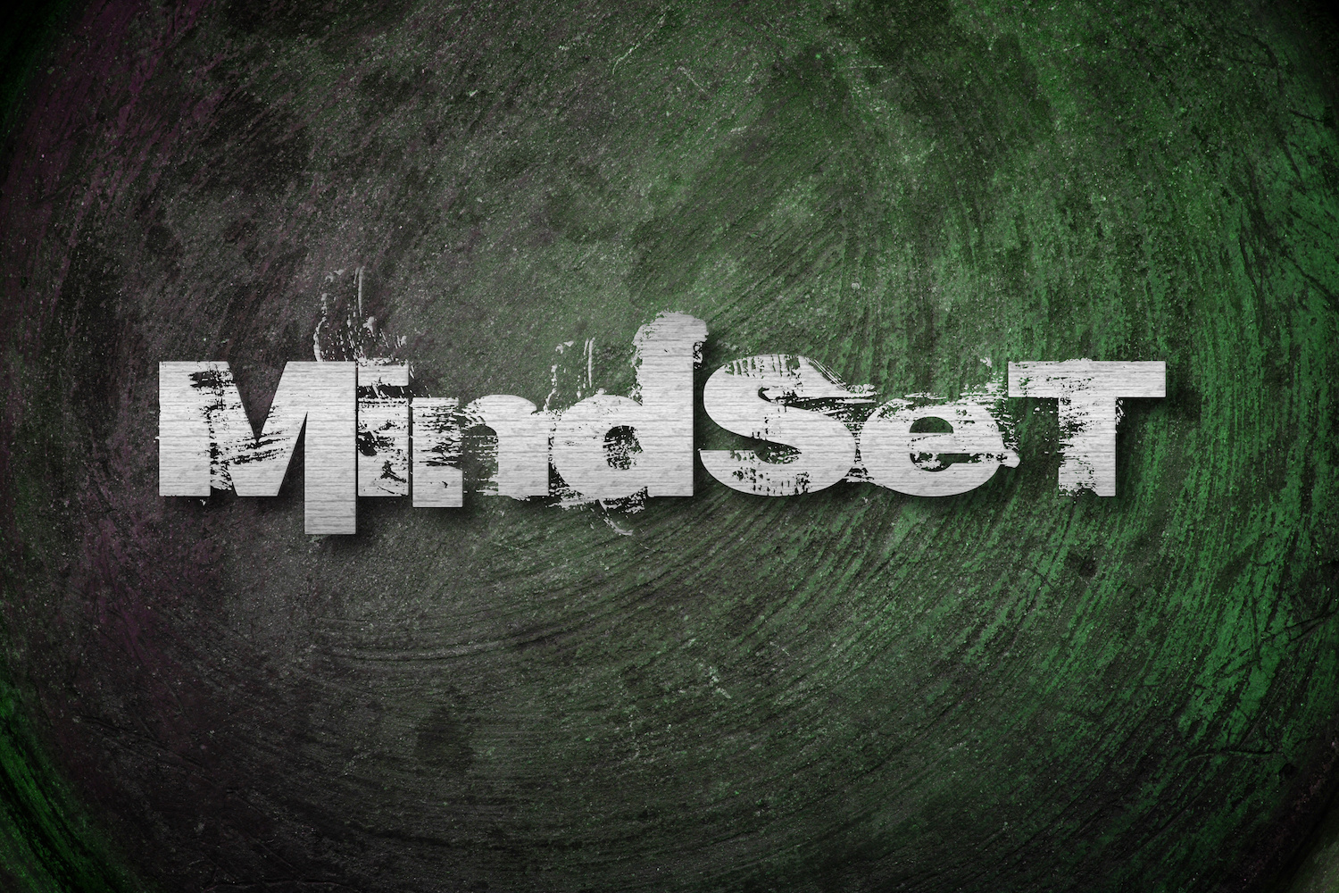 I'm Changing My Mind About Mindset