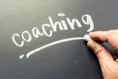 What Is Coaching? And Is It Right for Me?