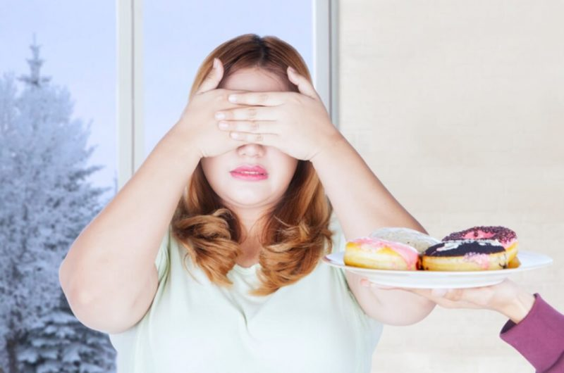 Common Emotional Eating Triggers and How to Manage Them